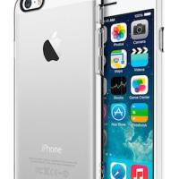 ��iPhone6(��)�ۥ�����&�Х�ѡ����⤦��ʸ�����㤤�ޤ���w