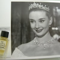 Cristalle クリスタル :Chanel -(6)