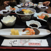 郷土料理 まきば 2012.11.16[1]