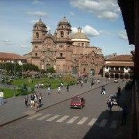 中南米の都市ベスト16