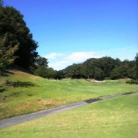 ゴルフ場探訪 Vol.18 「北六甲カントリー倶楽部西コース」