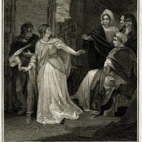 Shakespeare's Tragedy 7  King Lear