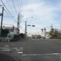 ポタリング日記-50日目-江の島(120.0km)