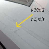 Needs Repair