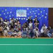川北ひよこ学級②「ジャイアンとぱぱコンサート」