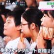 千田小学校合唱隊・夏の陣