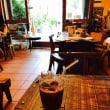 クロスロードカフェでブランチ☆