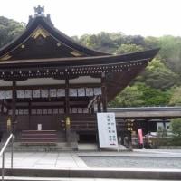 写真散歩(静けさに過去を見るー阪急電車・悠遊一日紀行より)