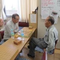6月の囲碁・将棋大会-2