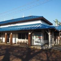 北国街道紀行9 関山宿~松崎宿・二本木宿~新井宿~高田宿