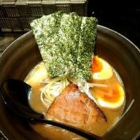 麺屋 奨 -Tasuku 町田店(東京都町田市森野)