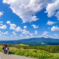 「#東北でよかった」に素晴らしい風景が盛りだくさん☆