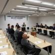 災害時等における緊急通行妨害車両等の排除に関する協定を4市2町で締結。茨城県境町