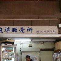 沼津でたらふく寿司喰う