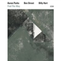 Aaron Parks /Find The Way