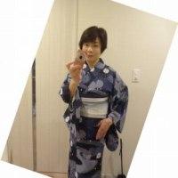 若竹コース2回目のYuさん