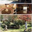 ☆☆八重垣神社、奥出雲☆☆