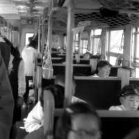 父の遺した写真 38 修学旅行