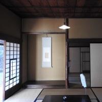 森鷗外、夏目漱石の住宅