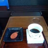 「一会」劇場版 in 奈良。でも、ほとんどオマケ。f(^_^;