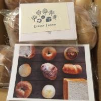 パン部in北海道