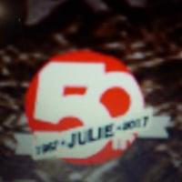 沢田研二新曲 2017.3.11発売予定CDジャケットメッセージ推理