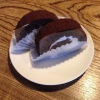 """明日10日(金)から""""チョコレートフェア""""を開催します♪"""