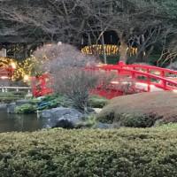 小正月 と 季礼文字 ~如月~