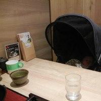 武蔵小杉で飲み会です