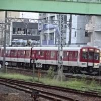 近鉄 津駅