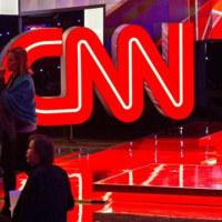 CNN記者3人辞職 トランプ氏側近について記事撤回で