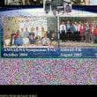 ISS-SSTV/Satellite