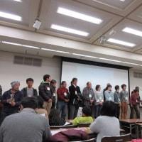 名古屋生活クラブ大交流会に行ってきました!