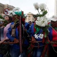 コロンビア  政府が左翼ゲリラに大幅譲歩した理由  必要とされる感情論を超えた冷静さ