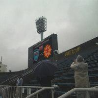 対横浜FC戦その2