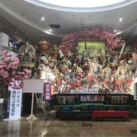 青森の旅① 八戸〜奥入瀬散策