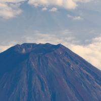 富士山に挑戦