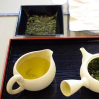 411煎 【明日開催】 みんなでお茶しよ♪持ち寄りお茶会@さいたま市