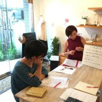 【イベントレポート】924enna∞Moon cafe 女神のレシピ♡ vol.1