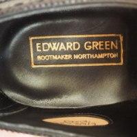 エドワードグリーンのカンタベリー
