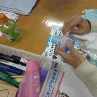 奈良大学・ウェルネス基礎講座 『プロ直伝の掃除セミナー』
