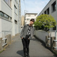 4/27 KpopStarz日本語版のtwitter写真は~