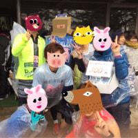 2016忍者の里伊賀上野シティマラソン