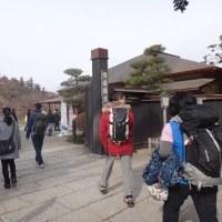 茨城県 水戸偕楽園を散策(3/4)