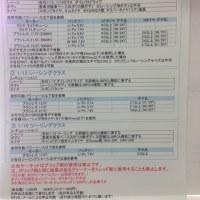 6/18(日)は2017DD&TU第2戦です♪