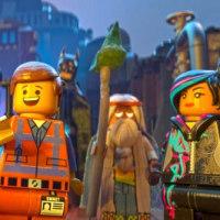LEGO(R)��ӡ�