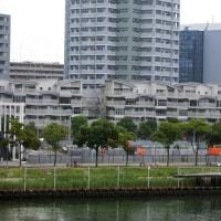 横浜・みなとみらい地区周辺 最近の話 2017年6月 その5