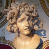 ローマ29 カピトリーノ美術館