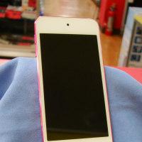 Apple iPod touch 32GB MC903J/A