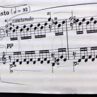 【ワンポイント 】ピアノと言う楽器の矛盾って?